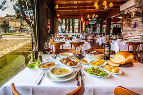 Foto Gastronomi.jpg