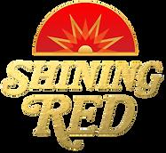 shining-red-logo2.png