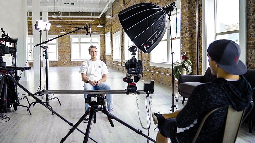 interview-set-up.jpg
