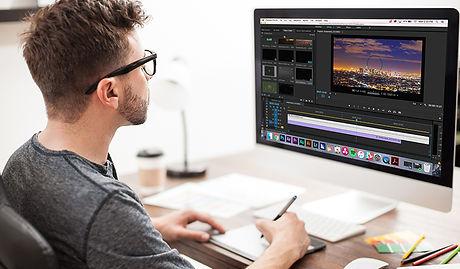 video-editing-software-1.jpg