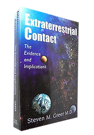 extraterrestrial contact.png