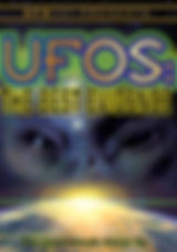 UFOs - The Best Evidence.jpg