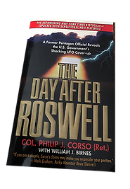 the day after roswell.png