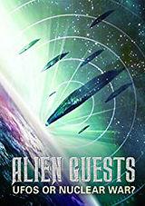 Alien Guests.jpg
