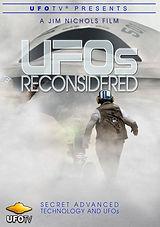 UFOs Reconsidered.jpg