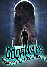 Doorways - visitors from the unknown.jpg