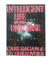 intelligernt life in the universe.png