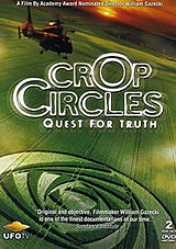 Crop Circles Quest For Truth.jpg