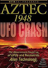 Aztec 1948 UFO Crash.jpg