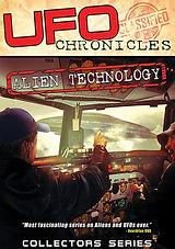 Alien Technology.jpg
