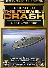 The Roswell Crash.jpg