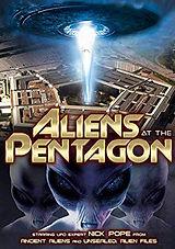 Aliens at the Pentagon.jpg