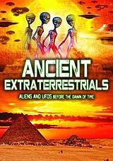 Ancient Extraterrestrials.jpg