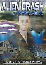 Alien Crash at Roswell.jpg
