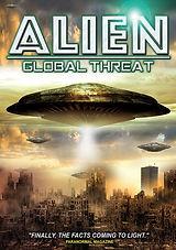 Alien Global Threat.jpg