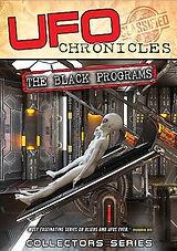 The Black Programs.jpg