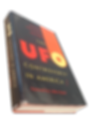 the ufo controversy in america.png
