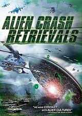 Alien Crash Retrievals.jpg