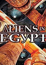 Aliens in Egypt.jpg