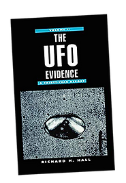 the ufo evidence.png