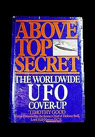 Above top secret.png