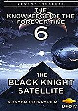The Black Knight Satellite.jpg