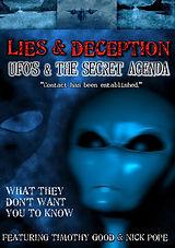 Lies & Deception.jpg