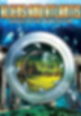 Aliens and Atlantis.jpg