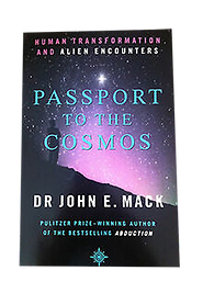 passport to the cosmos.png