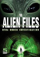 The Alien Files.jpg