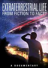 Extraterrestrial life.jpg