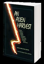 an alien harvest.png