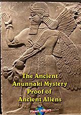 The Ancient Anunnaki Mystery.jpg