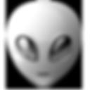 grey_alien.png