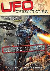 Aliens and War.jpg