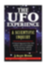 the ufo experience.png