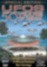UFOS 50 years of denial.jpg