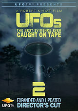 UFOs The Best Evidence 2.jpg