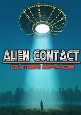 Alien Contact.jpg