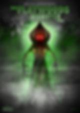 The Flatwoods Monster.jpg