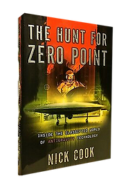 the hunt for zero point.png