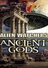 Alien Watchers.jpg