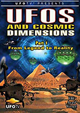 UFOs and cosmic dimensions.jpg