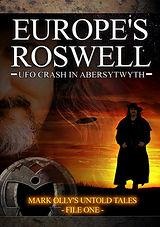 Europes Roswell.jpg
