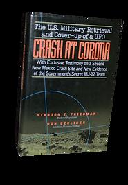 crash at corona.png