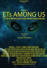 ETs Among us.jpg