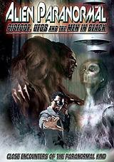Alien Paranormal.jpg