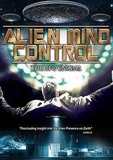 Alien Mind Control.jpg