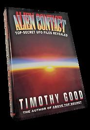 alien contact.png