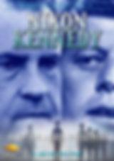 Nixon Kennedy.jpg